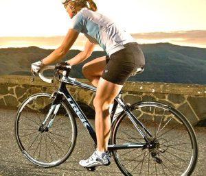 Oferta bicicletas Valencia calidad:  htt...