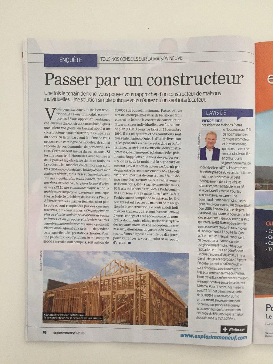 construction maison neuve tva - Tva Construction Maison Neuve