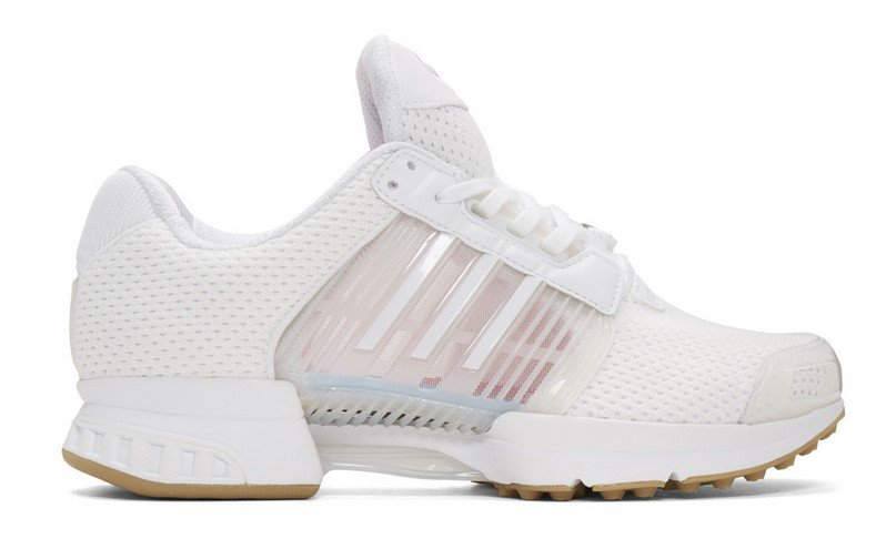 Soldes Baskets Homme SSENSE achat Adidas Originals Baskets blanches Clima Cool 1 prix Soldes SSENSE 116.00 € #soldes  http:// bit.ly/2r14UOT  &nbsp;  <br>http://pic.twitter.com/zEN7UheKjO