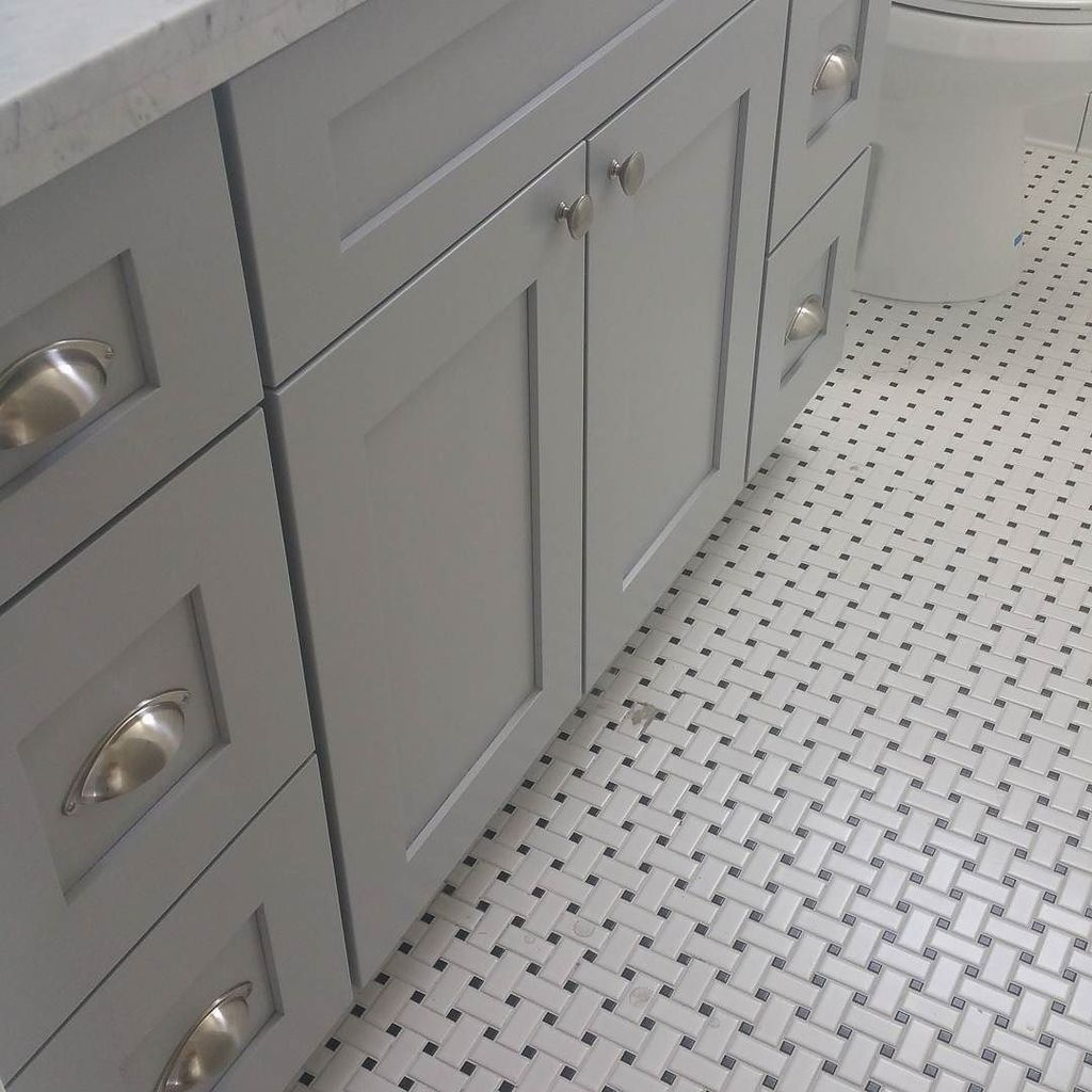 Express Flooring Tempe Images On: Sollid Cabinetry Tempe Arizona