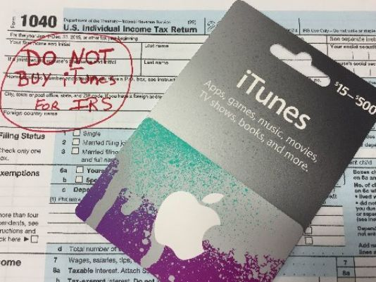 Itunes gift voucher raquelgarridopg twitter 0 replies 1 retweet 2 likes negle