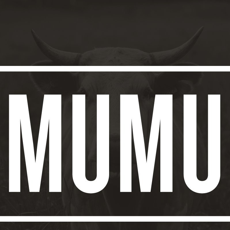 MUMU Steakhouse (@MumuSteakhouse) | Twitter
