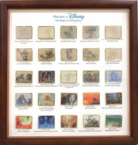 Disney Pins Blog on Twitter: \