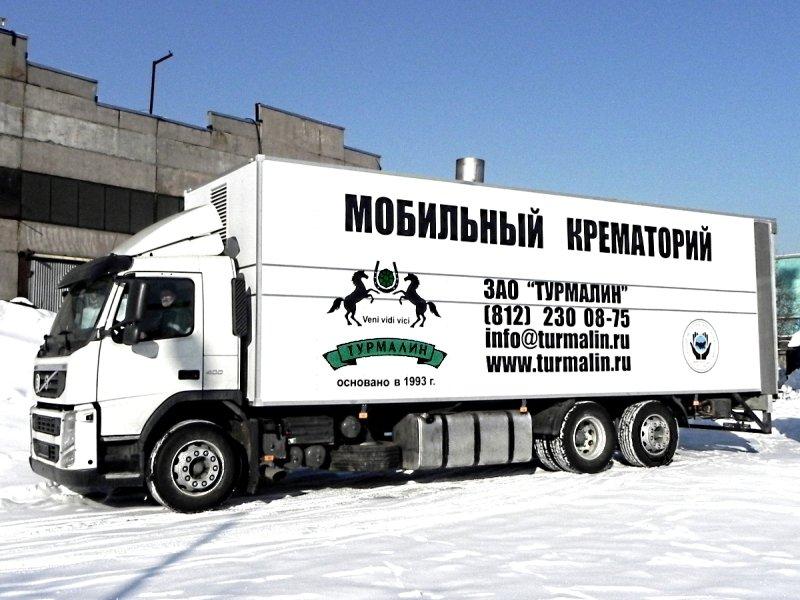 """Полторак осмотрел российскую военную базу на линии разграничения в Цхинвальском регионе: """"Оккупанты прячутся, как крысы"""" - Цензор.НЕТ 7624"""