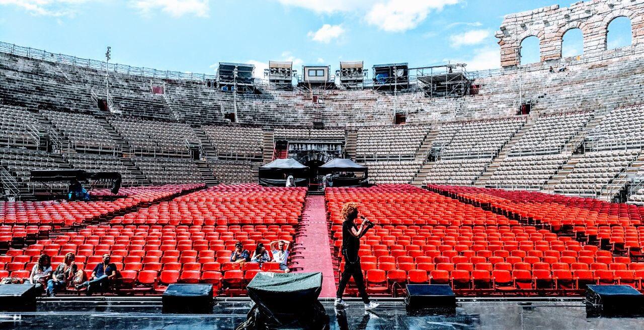 BUBINOBLOG BY SUMMER LIVEBLOGGING 6 GIUGNO 2017 | COMMENTA IN DIRETTA LA SECONDA E ULTIMA PUNTATA DELL'UNDICESIMA EDIZIONE DI <em>WIND MUSIC AWARDS</em> (RAI 1)