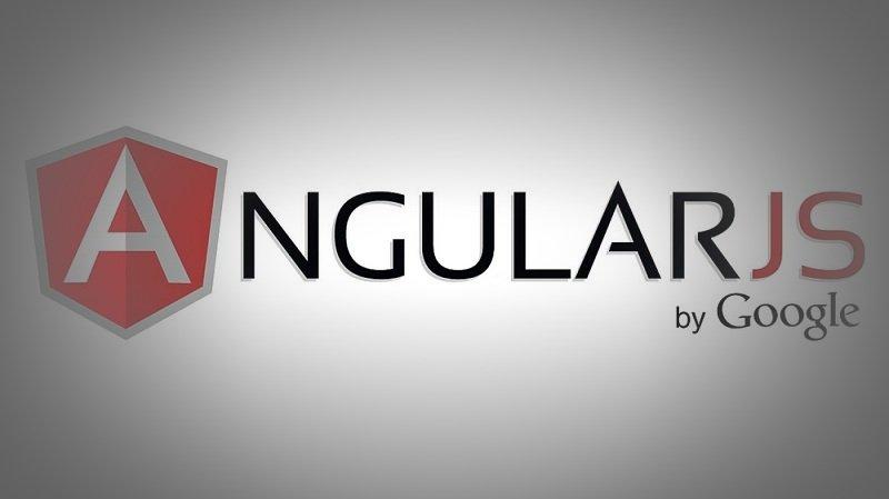 An importance of AngularJS –    #AngularJS #Angular #webdevelopment