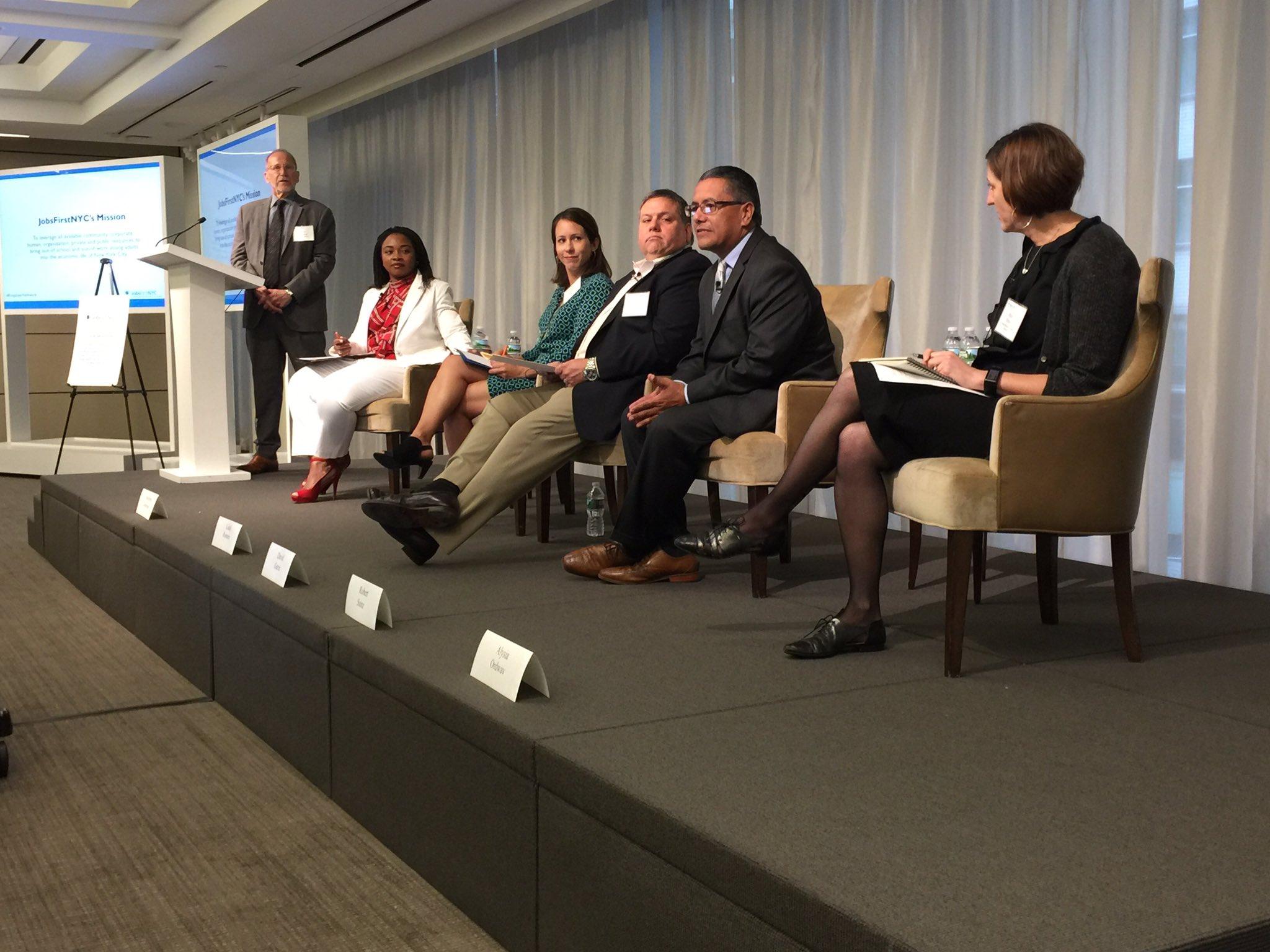 @PYNinc @WorkLife_CO @HenryStreet @BostonPIC talk #EmployerNetwork https://t.co/02ca2Nrd0L