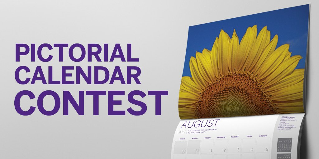 schulich westernu on twitter the annual pictorial calendar contest