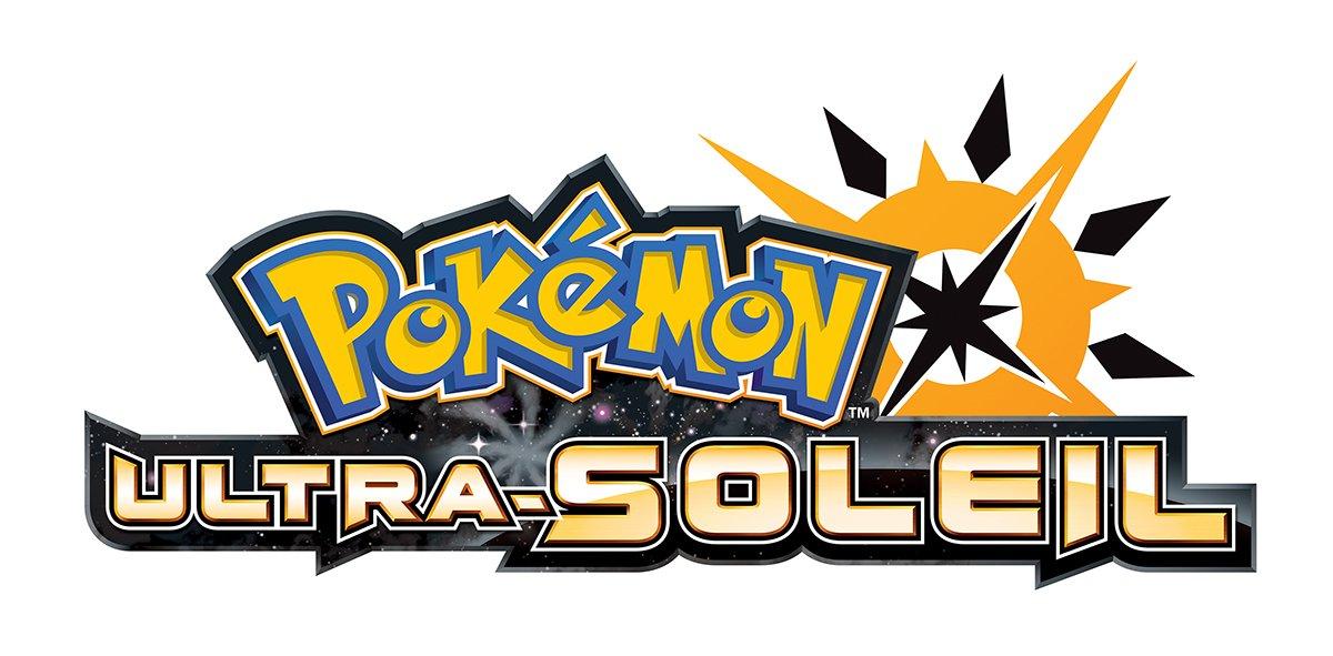 Pokémon Ultra Soleil et Lune, spéculations, prévisions, théories DBpQBSJXsAE0GFJ