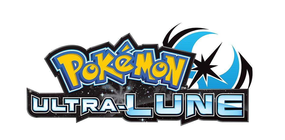 Pokémon Ultra Soleil et Lune, spéculations, prévisions, théories DBpQGKjXsAAl5nl