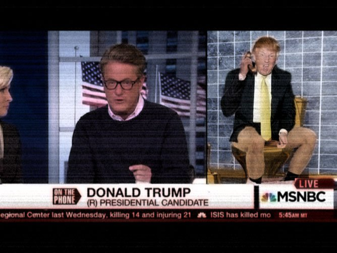 @LaurenBaratzL And now, on the phone, Donald Trump!  -- FOR A YEAR. https://t.co/gV3jXYvt46