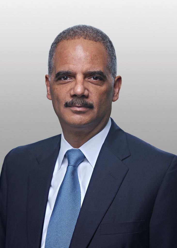 We're thrilled to honor @EricHolder tmrw for his service to the cause of civil rights & equal justice #Branton2017 https://t.co/49OF8iLjQs https://t.co/zQfWO1HzBB