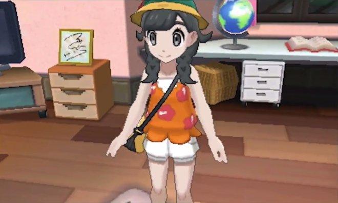 Pokémon Ultra Soleil et Lune, spéculations, prévisions, théories DBpakQbW0AAG0hp