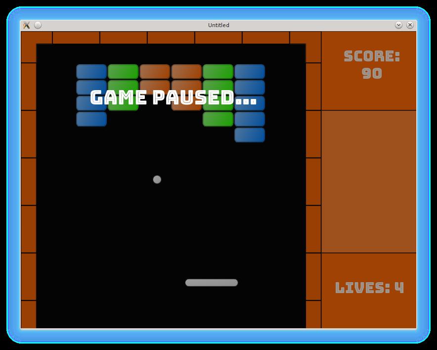 terrible mess games (@TerribleMessGam) | Twitter