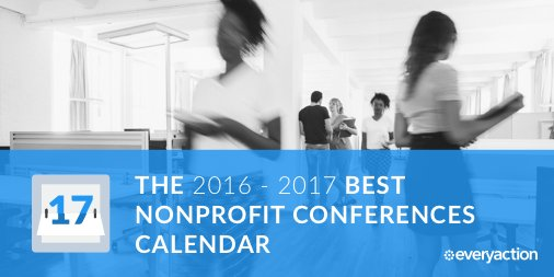 At #17NCT4G with @NCTech4Good? Congrats! You're attending one of the Best #Nonprofit Conferences of 2017 https://t.co/Eez5m2f3DN https://t.co/QbqDYuH67H