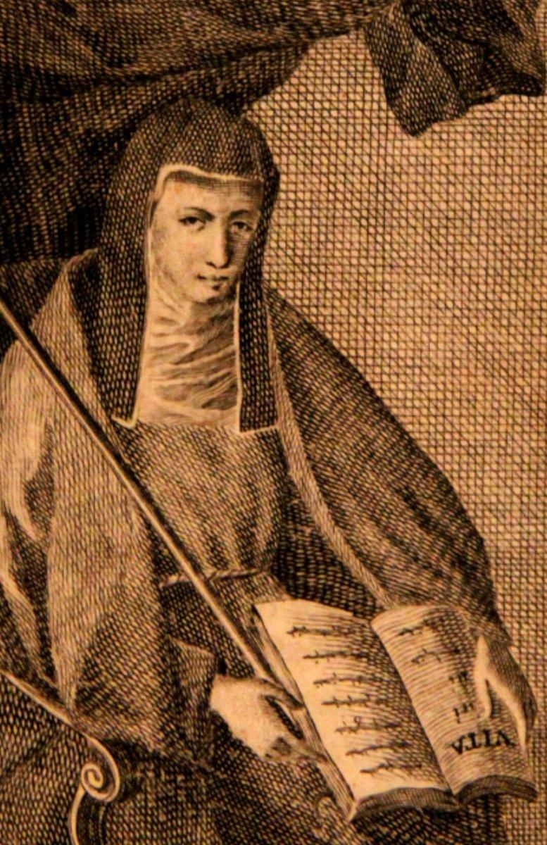 """Resultado de imagen de Isabel de Villena (1430-1490)"""""""