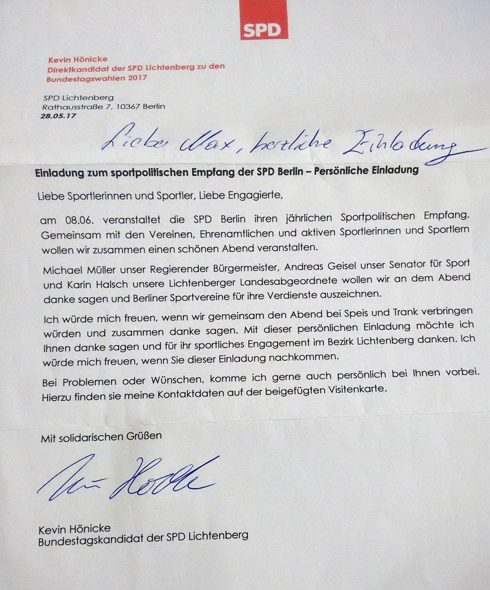 """m.kröber on twitter: """"vielen dank für die einladung, tolle, Einladungen"""