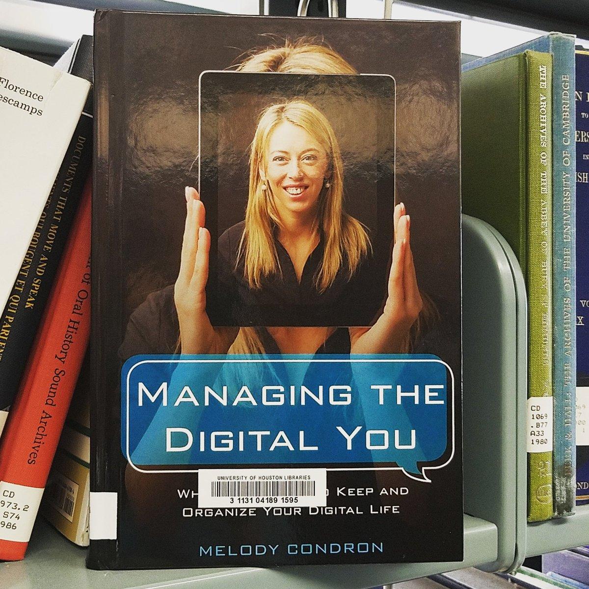 book secondo manifesto per la filosofia 2010