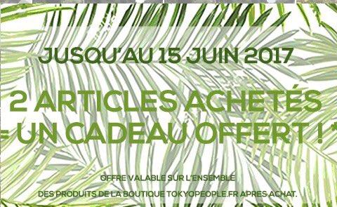 #promotion #www.Tokyopeople.fr #bijoux #bijouxfantaisie #bijouxpascher #cadeauoffert #soldes  <br>http://pic.twitter.com/bwRwXg16na