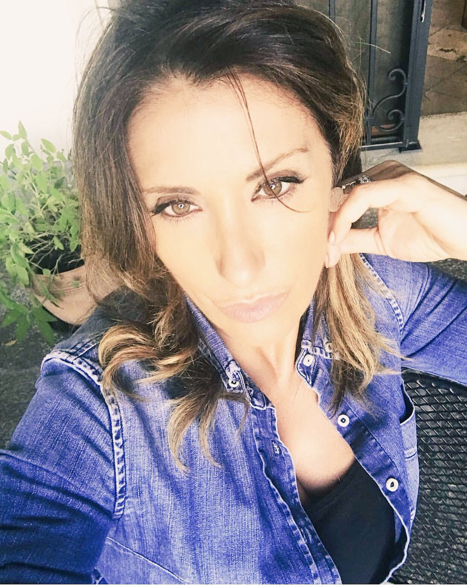 Twitter Sabrina Salerno nudes (83 photos), Pussy, Paparazzi, Twitter, swimsuit 2017