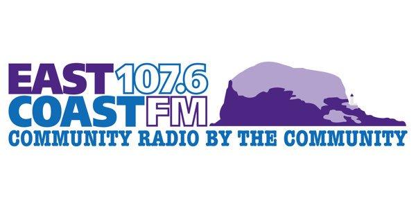 test Twitter Media - RT @GeorgeKerevan: Thanks to @ECFMScotland for having me on today. Radio is the future! https://t.co/G5e6vefwOj