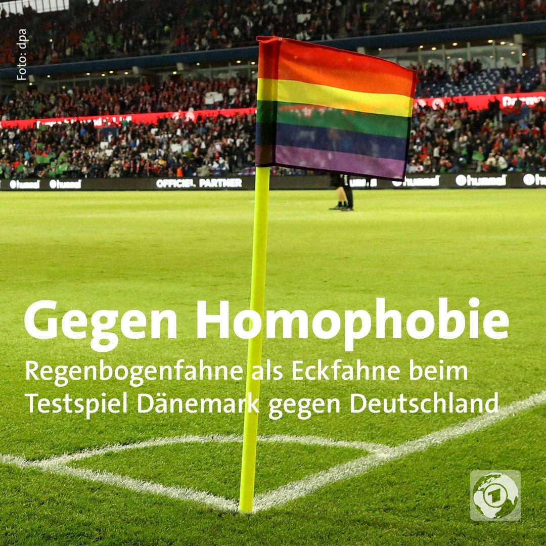 Dänischer Fußballverband
