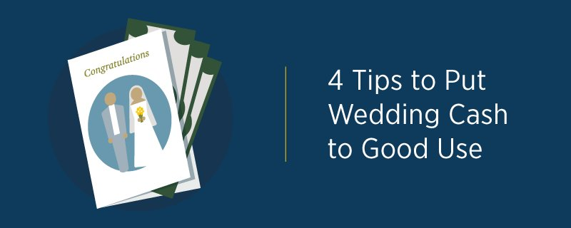 Usaa على تويتر Tying The Knot This Summer Here Are 4 Tips To