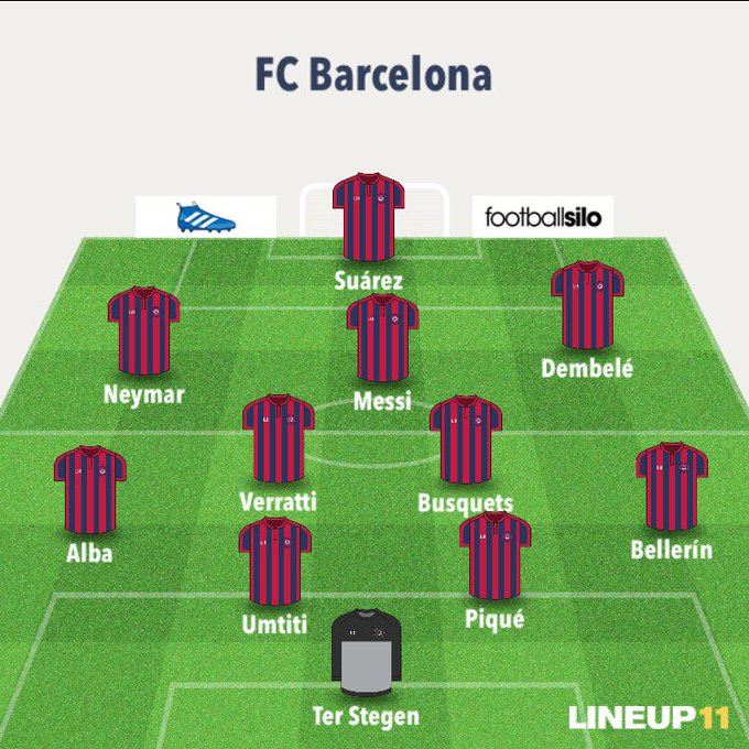 Destrucción F.C.Barcelona 17/18 - Página 22 DBqhmX4XUAAIH2d?format=jpg&name=small