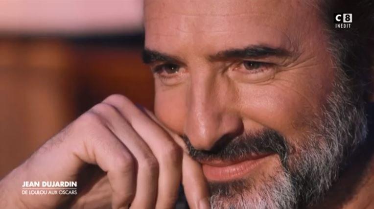 Jean dujardin fanjeandujardin twitter for Dujardin twitter
