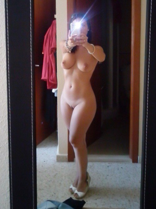 naughtycams