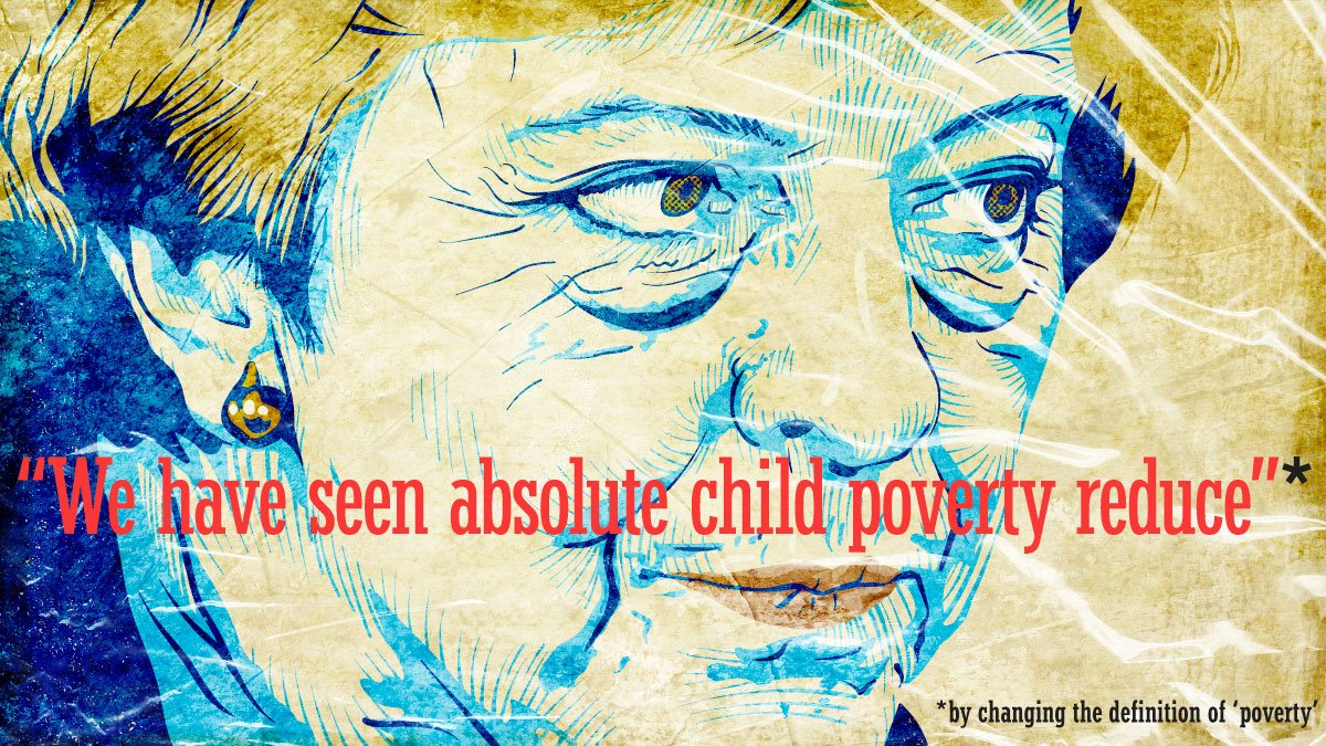 Slated: Jason Manford slated Cameron's approach to tackling child poverty