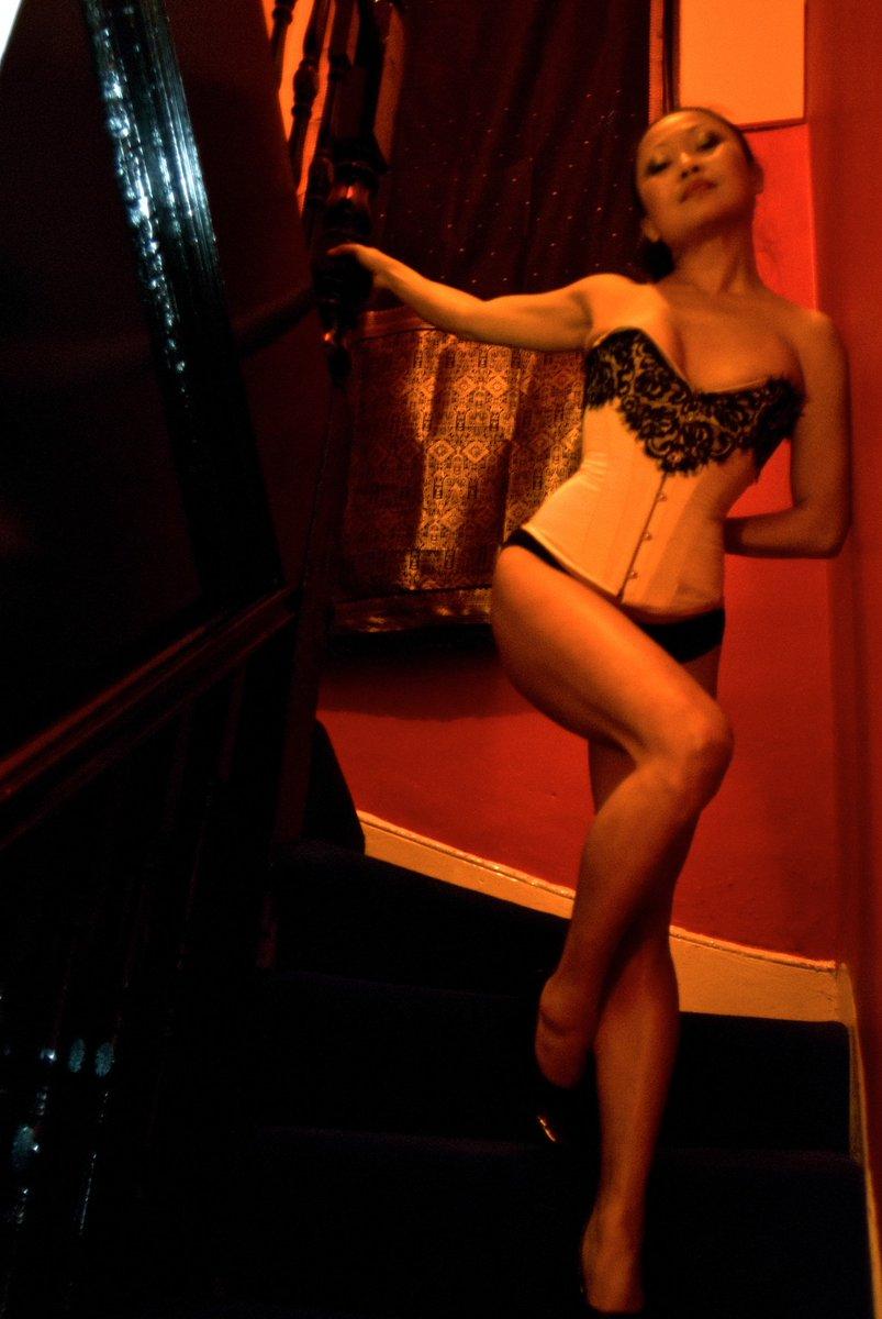 Melbourne bdsm mistress