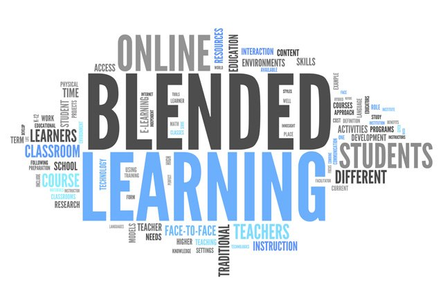 My Blended Learning page https://t.co/0kK9fAYCy8 has Can Blended Learning Benefit Gifted Students by @gtchatmod #gtchat https://t.co/fVAOYLMRvC