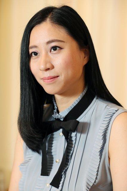 朝日新聞「三浦瑠麗さんが語る共謀罪」への反応