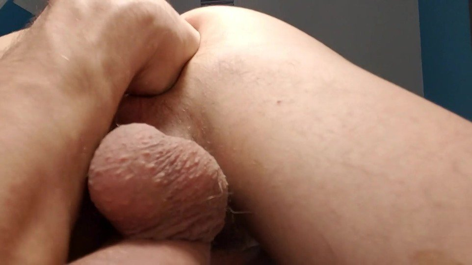 JakeOrionFanPage ♥ Jake Orion Self Fuck Attempt & Anal Stretching ☛ https://t.co/Bpx2n3MMtW ★ @JakeOrion93 https://t.co/4J4rPIoqUf