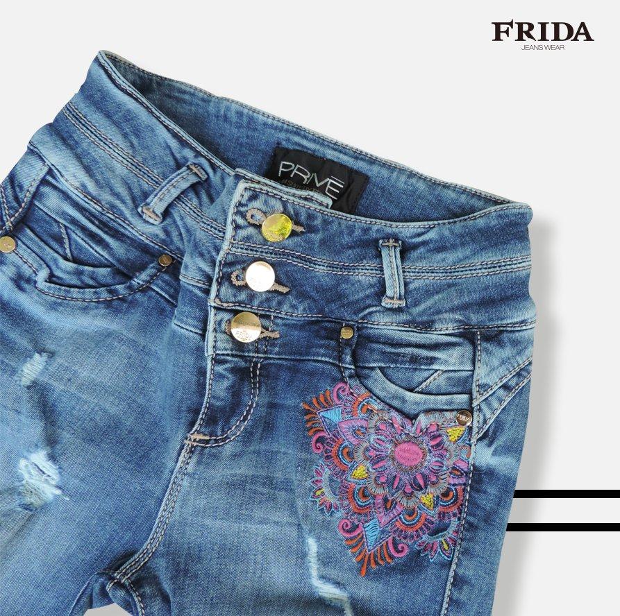 Frida Jeans Fridajeansco Twitter