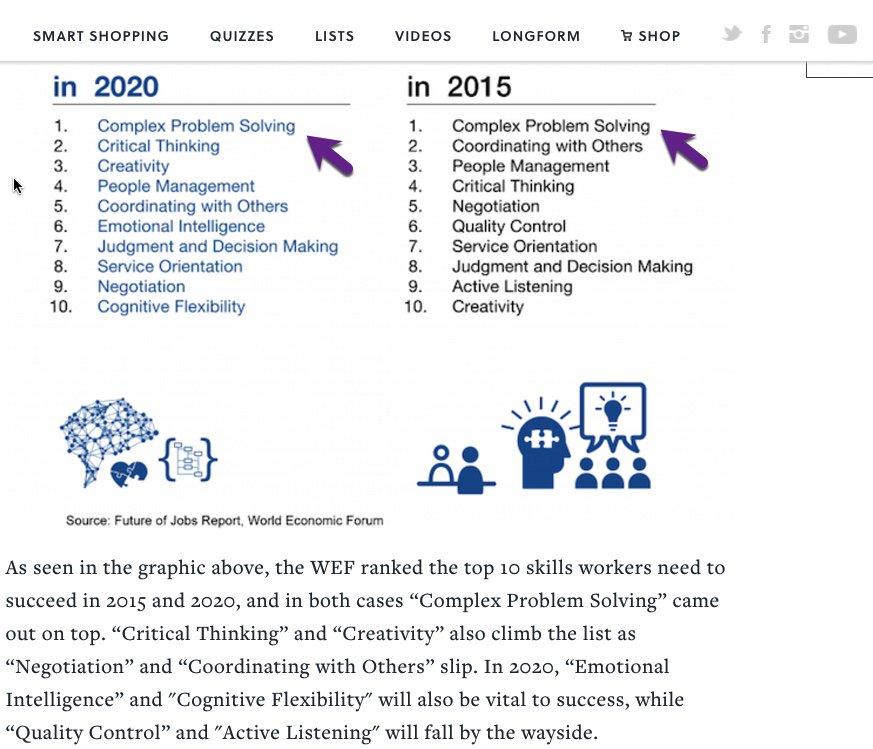 essay on website opinion example