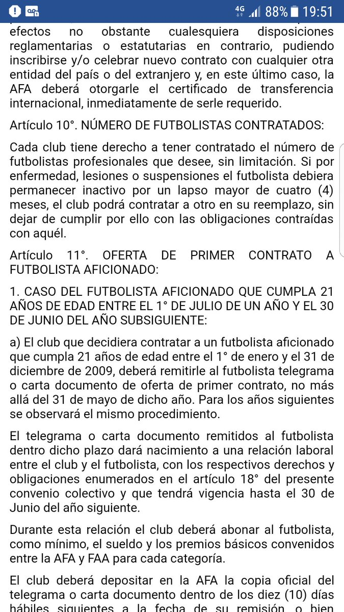 Fantástico Certificado De Nacimiento En El Extranjero Reemplazo ...