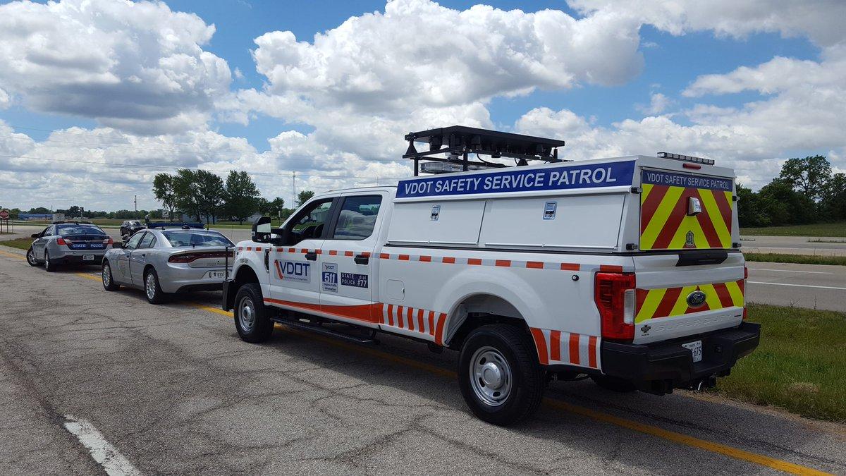 Bureau of motor vehicles cincinnati ohio for Bureau of motor vehicles deputy registrar license agency cleveland oh