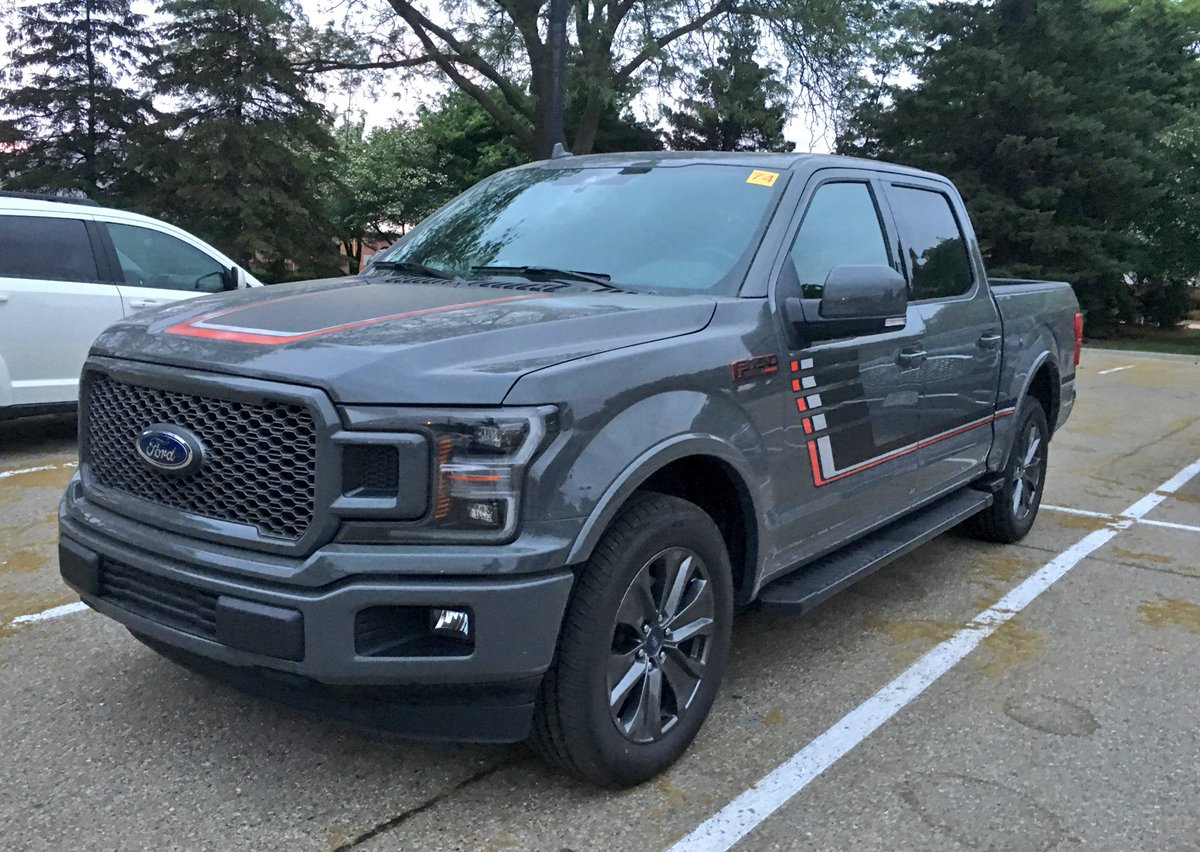 ford lariat sport appearance package 2017 2018 2019 ford price release date reviews. Black Bedroom Furniture Sets. Home Design Ideas