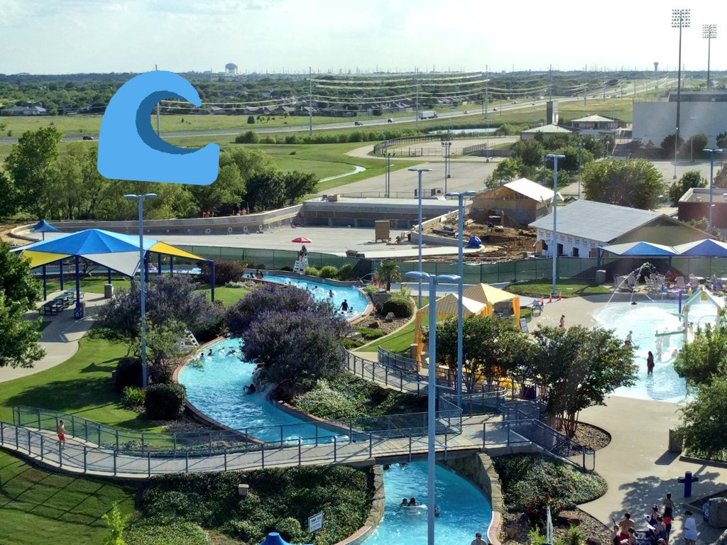 Denton parks rec dentonparks twitter - Denton swimming pool denton manchester ...