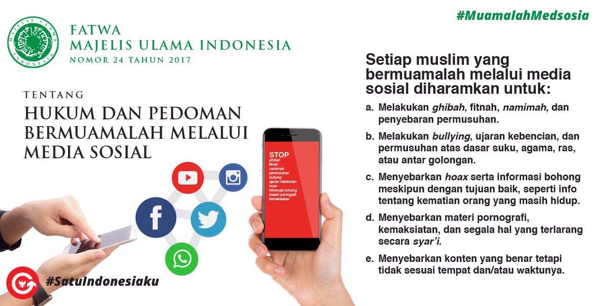 R. Niken Widiastuti on Twitter: