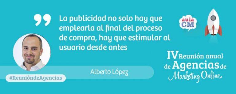 Wanatop On Twitter Frases E Ideas Más Destacadas De La 4ª