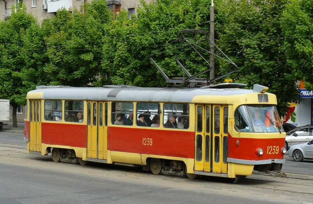 До скольки ходят 27 трамваи на войковской