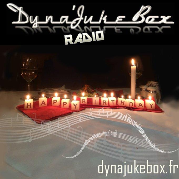 CARNET  : Happy Birthday Bonnie Tyler