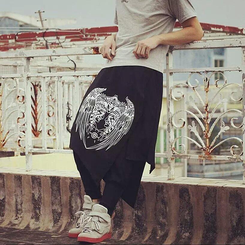 #Hommes #mâle #mode #hip #hop #baggy #croix #pantalon #pantalon #imprimer #Motif #Taille #Élastique #Cheville Longueur #Lâche #Casual #Cool<br>http://pic.twitter.com/xSkVzG8k31
