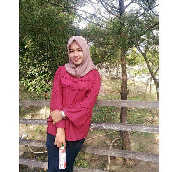 Indo Jilbab Crot Dimulut 3gp