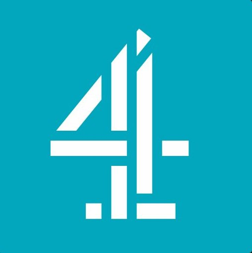 https://t.co/KUXOVaGr6H - #Sheffield bids to bring Channel 4 headquarters to the city https://t.co/7GiIFlxte3