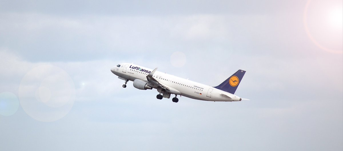 Lufthansa introduces yet another connection to #LaplandAirports. Welcome to Finland!  http:// bit.ly/2sCi4DP  &nbsp;   #Frankfurt #Kuusamo @lufthansa <br>http://pic.twitter.com/DT304oIlvV