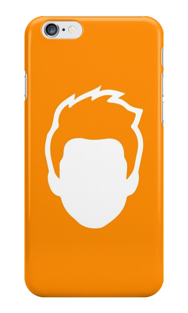 Phone cases uk - a
